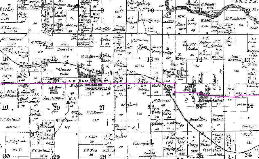 county maps of missouri html with Road1843 on Imagemap as well Detroit likewise Maps furthermore Road1843 moreover Herculaneum Missouri Street Map 2931708.